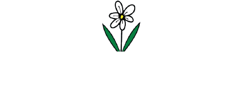 Flowerama Design in Minsterworth